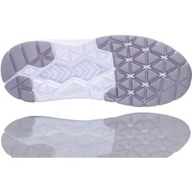 Hoka One One Cavu 2 Running Shoes Damen lichen/sodalite blue